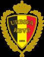 Belgian FA logo