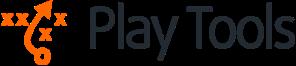 Hudl Play Tools Logo