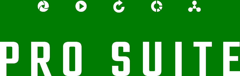 Pro Suite