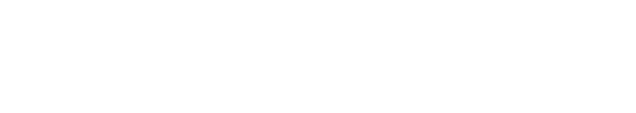 Recruit Logo