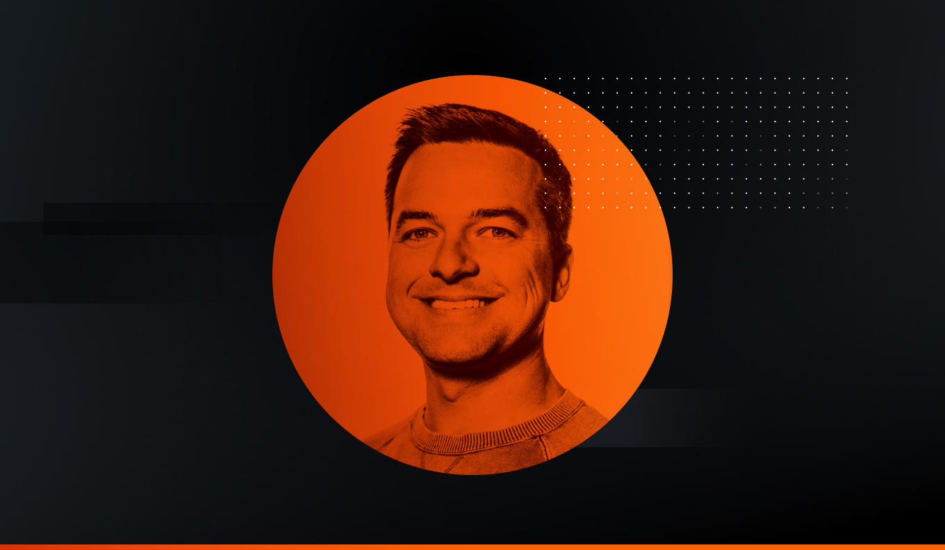 Blitz '21: Inside the Hudl Focus Outdoor, with Chief Product Officer John Wirtz