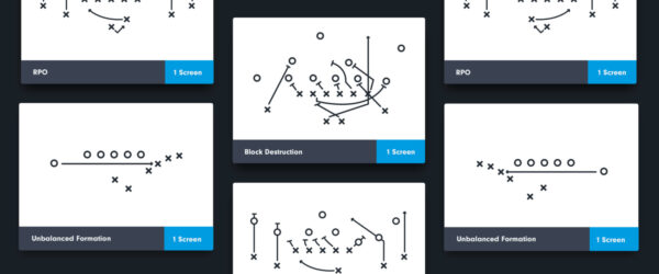 Clean up Your Playbook to Get Ready for Season | Hudl Blog