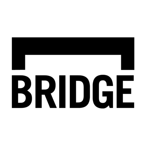 Photo of BridgeAthletic