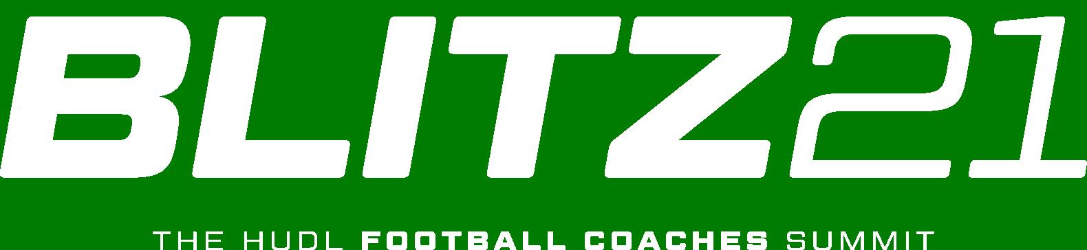 Blitz '21 Replays