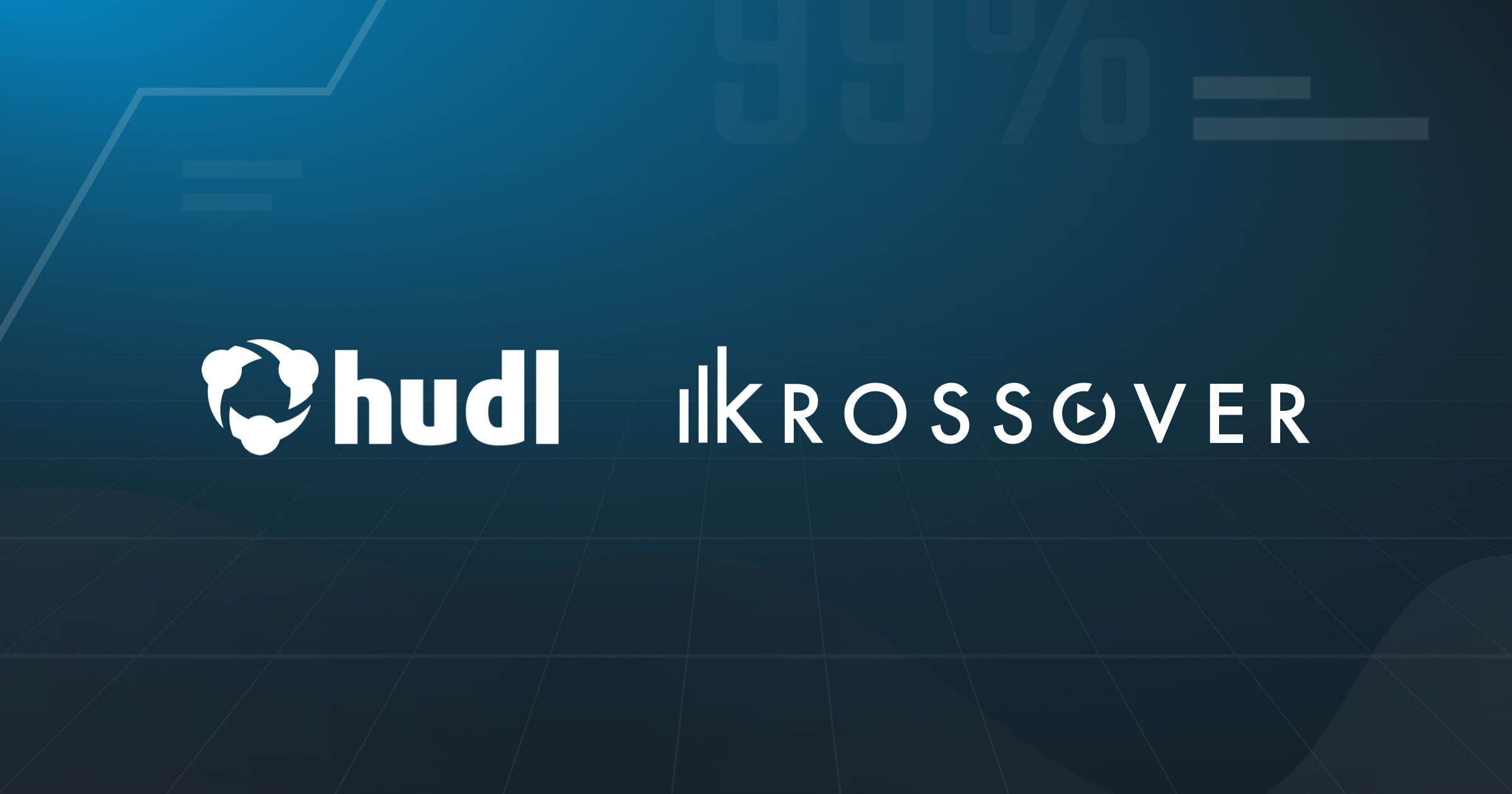 What's Next for Hudl and Krossover