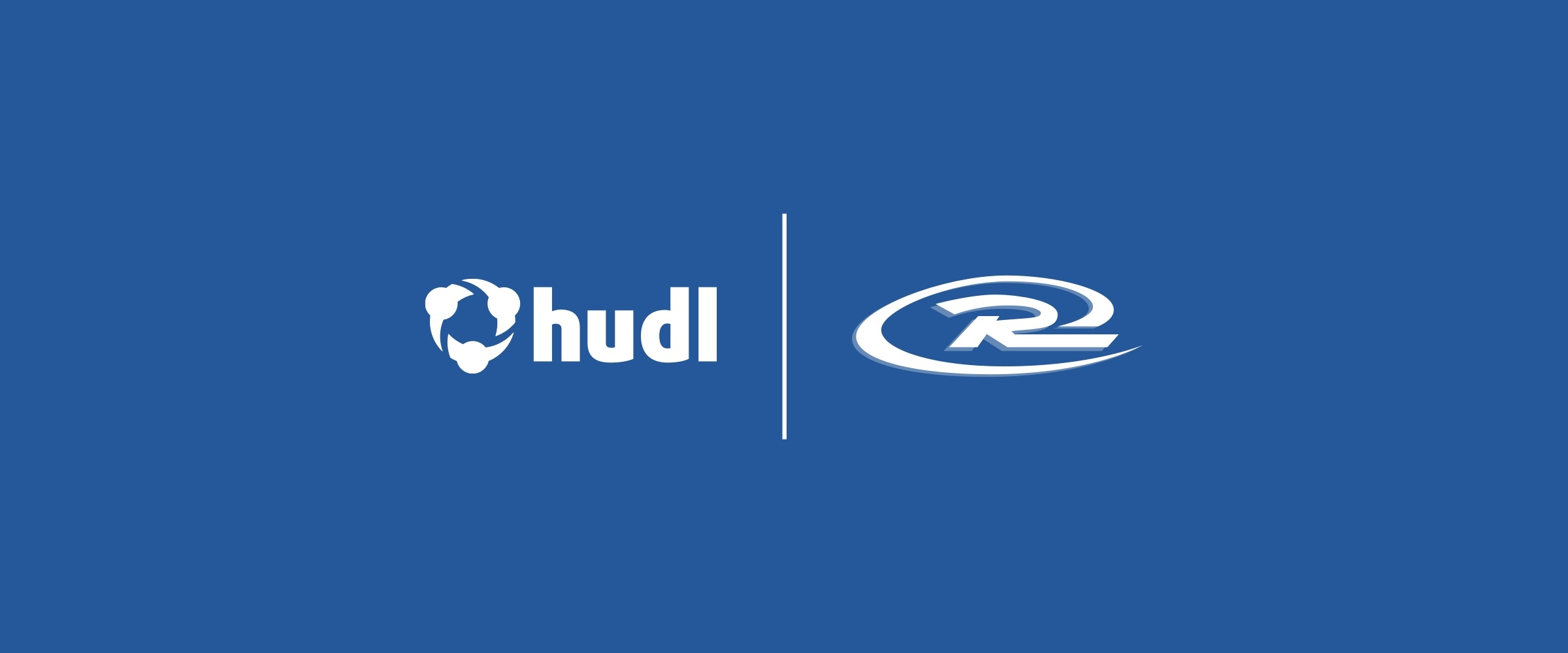 Rush Soccer Partners with Hudl to Add New Technology
