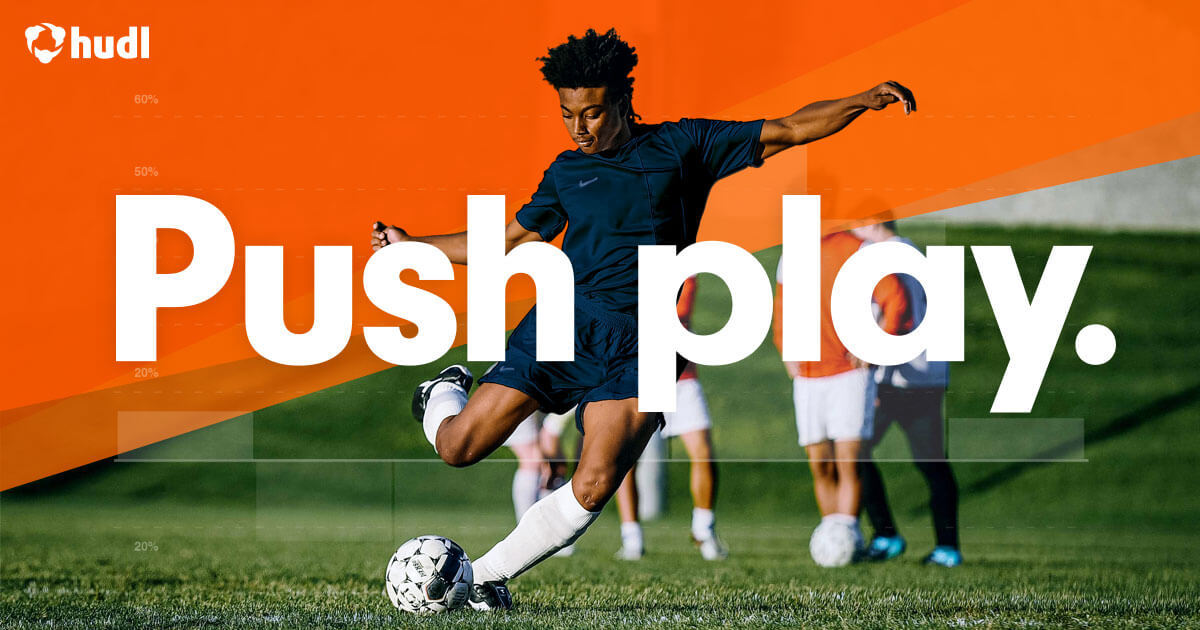 Video Review and Performance Analysis Tools for Soccer | Hudl