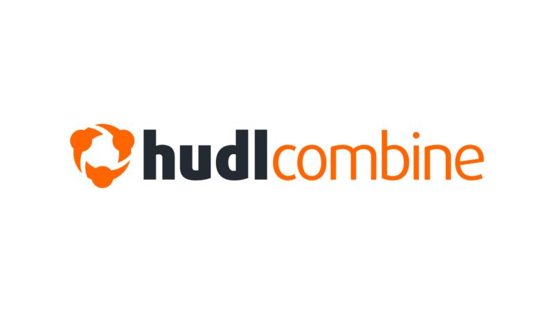 Hudl Combine Logo