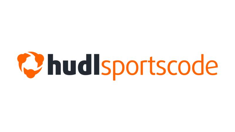 Hudl Sportscode Thumbnail