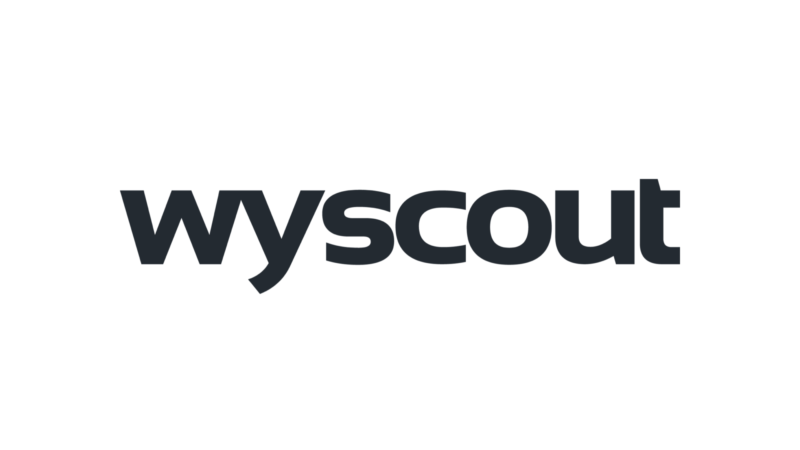 Wyscout Thumb Default